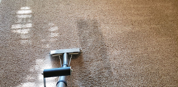 Carpet Cleaning Tulsa | Ep 2 Complete Carpet Podcast