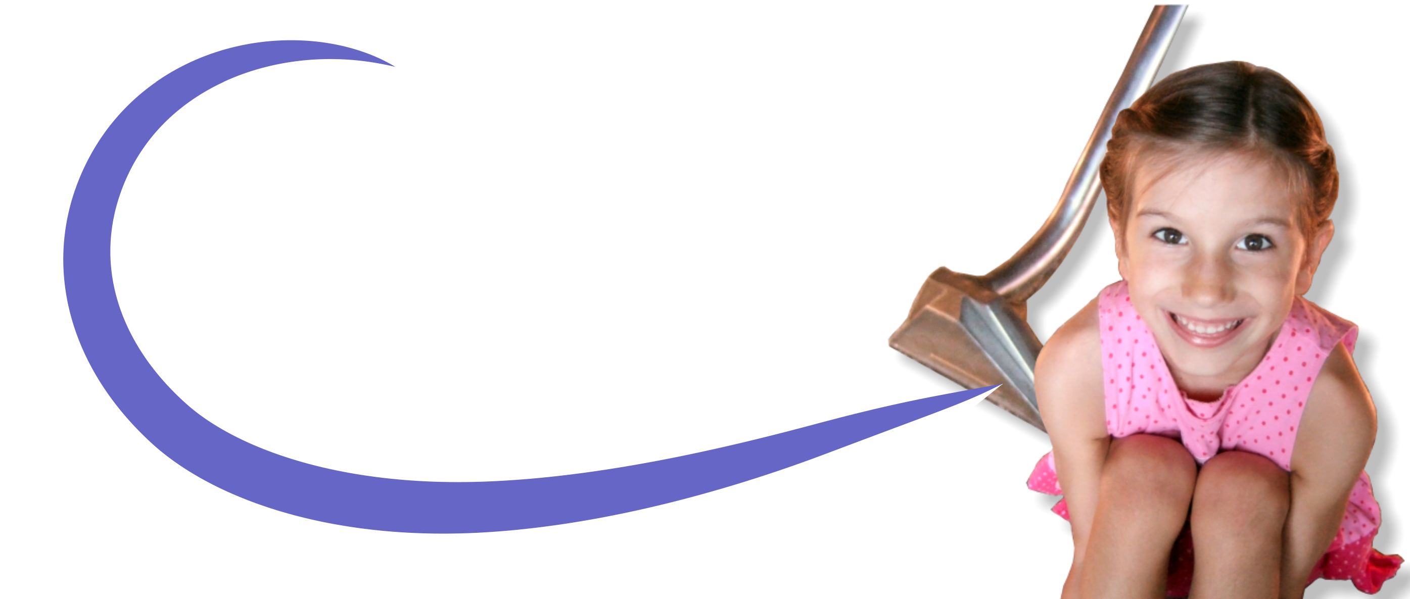 Complete Carpet