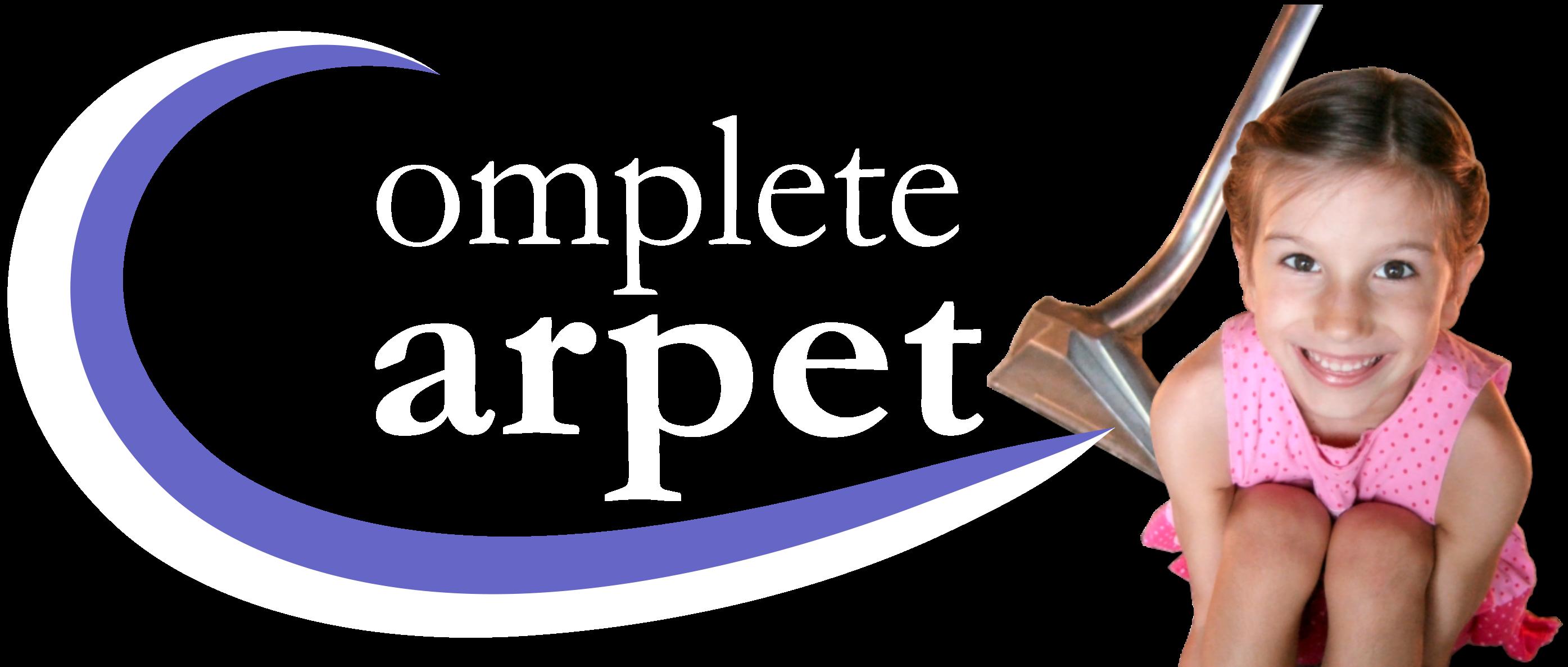 Complete Carpet