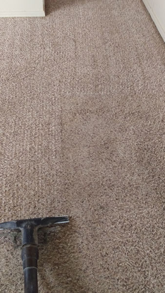 Carpet Cleaning Tulsa | We Did More Than Clean Carpets