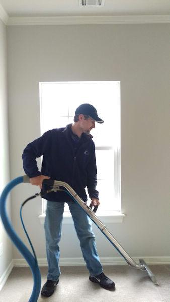Carpet Cleaner | Episode 490 | Complete Carpet