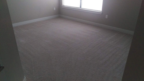 Carpet Cleaning Tulsa | Episode 455 | Complete Carpet
